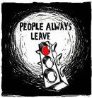 Photo de poeple-always-leave62