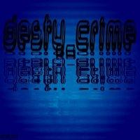 Sound génération / Reagge,Rap,Dance hall (2010)