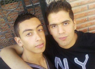 moi et mino et sahbi