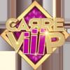 Wanna-Vip-Games