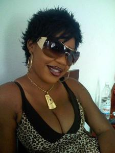 Blog de miss-afrique225
