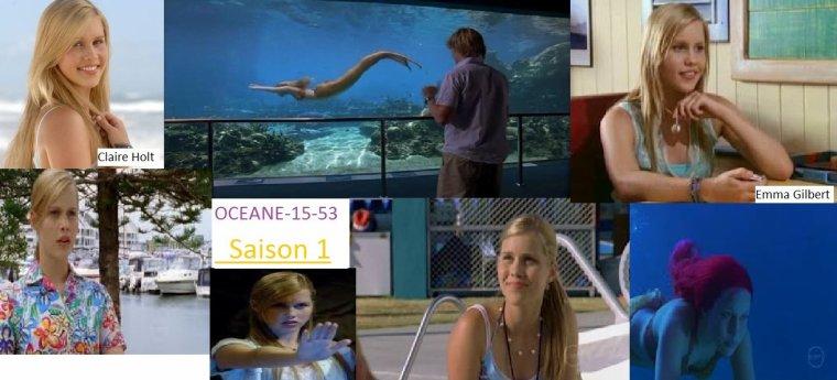 Images de la saison 1