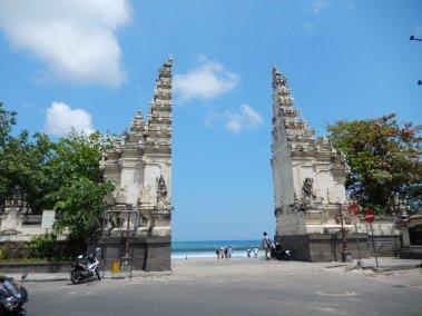 #40 - Bali Day 1