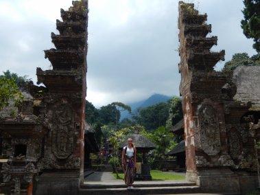 #42 - Bali Day 3