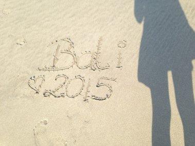 #44 - Bali Day 5