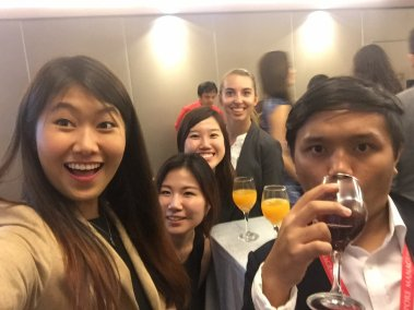 #49 - LVMH Luxury Brand Immersion Programme: Day 2