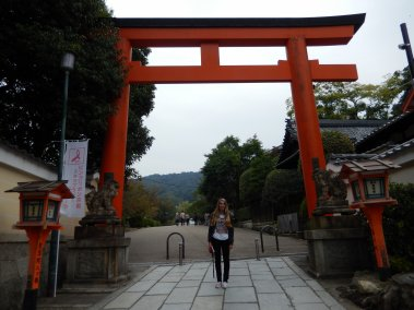 #54 - Japan Day 4