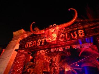 #62 - Halloween Horror Night @ USS