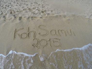 #81 - Koh Samui, Thailand - Day 4