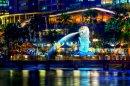 Photo de Oh-My-Singapore