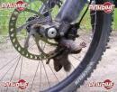 Photo de 76ridertobike