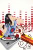 Unknown / DJ JOKER - SKOL MANDRA MANDRA (reprise de Koffi Olomide) (2010)