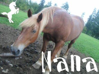 PTYB0U ; NANA ; ET0iLE <3