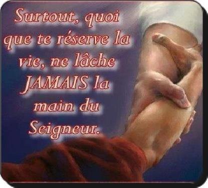 «Réjouis-toi, stérile.» (Ésaïe 54:1)