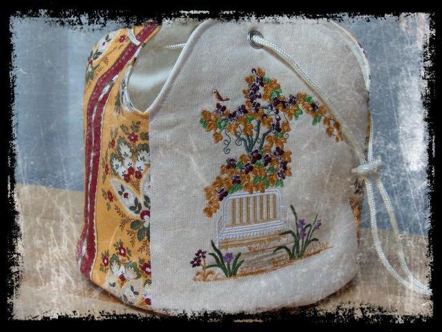 Grand sac 1
