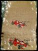 Raphaël / Formule 1