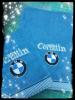 Corentin / BMW