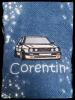 Corentin / Golf