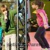 justin-x-joanna