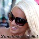 Photo de SunshinexOuellet