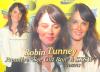 "News Robin Tunney Première ""See Girl Run"" à SXSW"