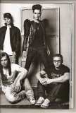 Photo de trust-tokio-hotel