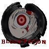 BLOODxPrison