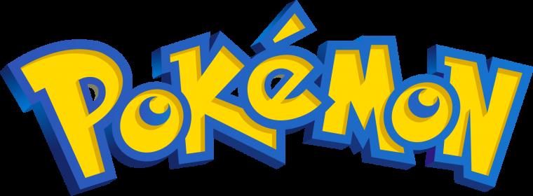 Pokémon  « Nous sommes de Retour, pour vous jouer un Mauvais Tour ! » - Team Rocket.