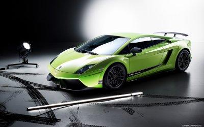 fucking beautiful & Sexy Car