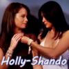 Holly-Shando