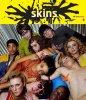 Skins113