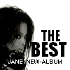 Janet-new-album