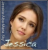 Jessica-Alba-Maria