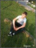 Photo de Turkiish-boy2941