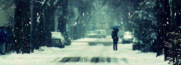 A quoi sert la vie si on ne peut plus voir celui qu'on aime ? À quoi bon avoir des mains si on ne peut plus caresser, si on ne peut plus le serrer dans ses bras ? Si son parfum n'est plus dans l'air, à quoi bon même respirer?