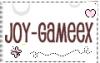 Joy-gameex