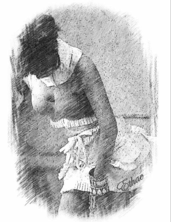voici des photo de mylene farmer prise sur le net merci a ser createur et creatrices elle son sublimmm
