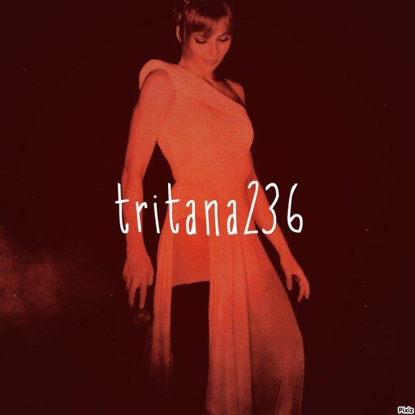 voici quelque creation a moi tritana236