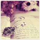 Photo de my-life7