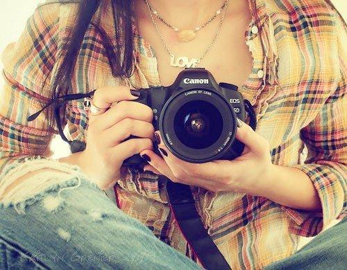 Les Monophotographe.