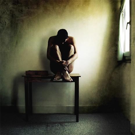 La solitude est un art. [Vilhelm Ekelund]