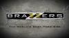 brazzers-33