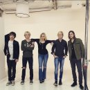 Photo de R5-ready-set-rock