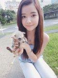 Photo de Lily968