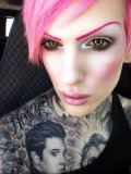 Photo de JeffreeStarQueen