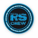 Photo de RUNSTEPcrew