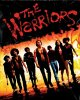 the-warriors-film-culte