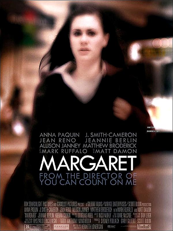 27 Août 2011 Matt a assisté à la conférence de presse de son nouveau film Contagion !