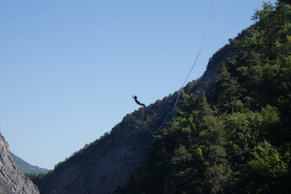 parfois tu aimerais pouvoir t'evader, partir loin ou encor prendre ton envole, voler de tes propres ailes, te sentir libre.