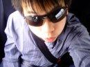 Photo de Aziatik-88